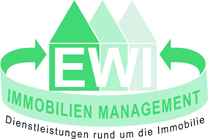 EWI Immobilienist Sponsor des Turnverein Hergershausen